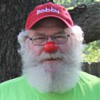 Bobby the Clown